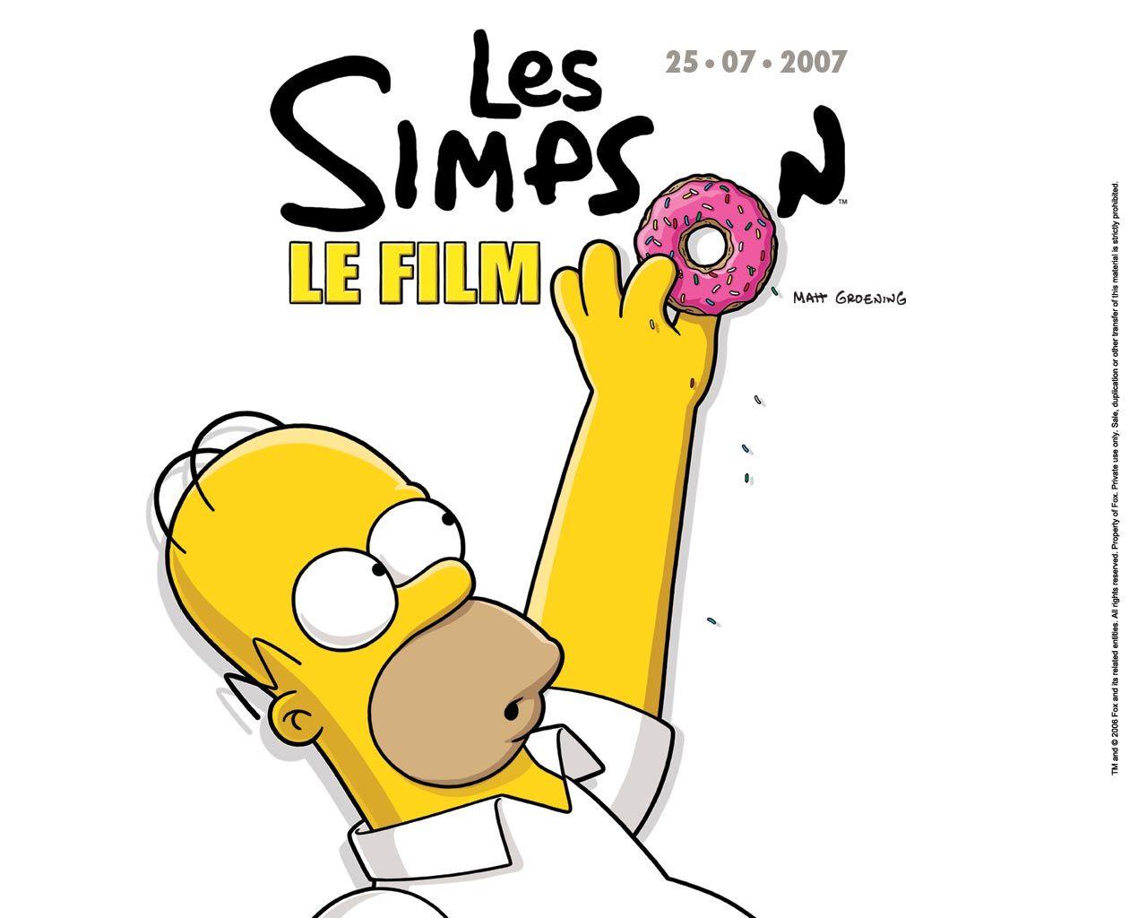 Les+simpson+le+film+en+streaming